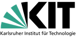 Karlsruher Institut of Technology